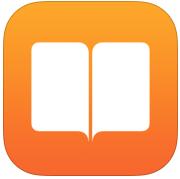Apple iBooks link