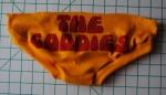 goodies undies