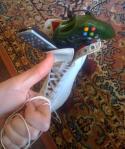 remote remoted