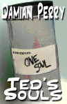 Ted's Souls