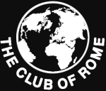 The_Club_of_Rome