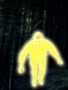 glowy-me