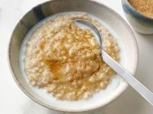 38-porridge-ala