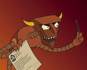 futurama-devil2