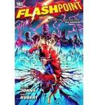 flashpoint