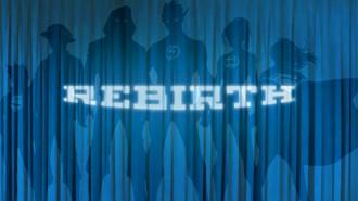 rebirth-0b86e