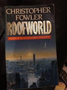 roofworld