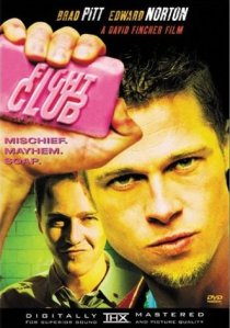 01_Fight_Club