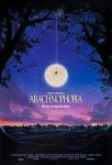 220px-Arachnophobia_(film)_POSTER