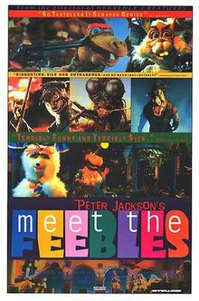 220px-Meet_the_Feebles_Poster