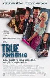 220px-True_romance