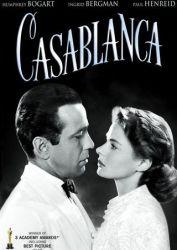 csm_Casablanca_c9d24cfc7e