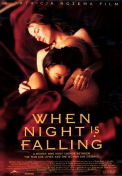 When_Night_Is_Falling_poster